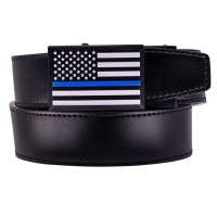 Nexbelt® Thin Blue Line Series EDC Belt