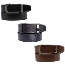 Nexbelt® EDC Bond Gun Belt