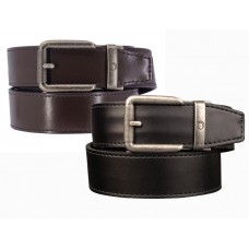 Edwards® Rogue Black EDC Gun Belt