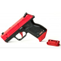 Next Level Training® SIRT PP Training Pistol