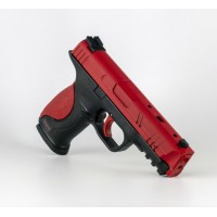 Next Level Training® SIRT Training Pistol 107