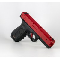 Next Level Training® SIRT Training Pistol 110