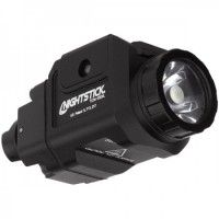 Nightstick® Compact Tactical Weapon-Mounted Light