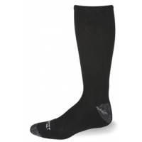 ProFeet® First Responder Boot Sock