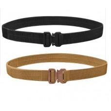 Propper® Rapid Release Belt