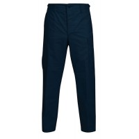 Propper™ CLEARANCE BDU Trouser - Button Fly