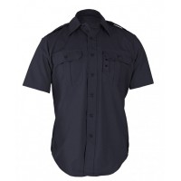 Propper™ CLEARANCE Tactical Dress Shirt – Short Sleeve