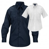 Propper™ Tactical Shirt