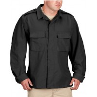 Propper® - BDU 2-Pocket Coat (65/35 Battle Rip)