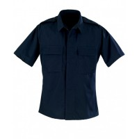 Propper™ BDU Shirt – Short Sleeve