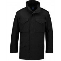 Propper® M65 Field Coat (Order of Malta)