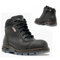 RedBack® SENTINEL HD (STEEL TOE)