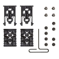 Safariland® Equipment Locking System Kit