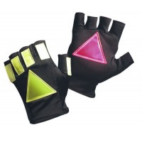 Hatch® DayNite™ Reflective Glove