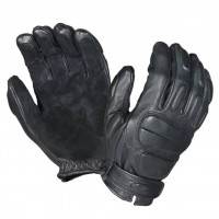 Hatch® REACTOR™ FULL FINGER TACTICAL GLOVE
