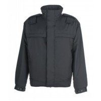 Spiewak®  WEATHERTECH® SYSTEMS DELUXE DUTY JACKET