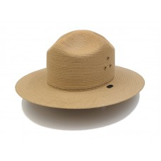 Stratton®  National Park Service (STRAW Style)