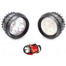Streamlight® LiteBox® LED UPGRADE KIT