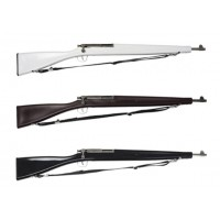 TSR® High Impact Parade Rifle