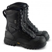 Thorogood® STATION 1 – EMS WILDLAND BOOT