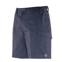 Tru-Spec® 24-7 Series MEN'S SIMPLY TACTICAL CARGO SHORTS