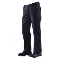 Tru-Spec® LADIES 24-7 Series® Tactical Pants CLEARANCE