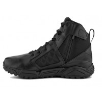 Under Armour® Men's UA TAC Zip 2.0 Boots