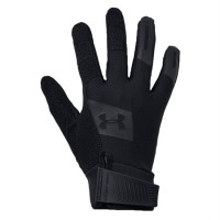 Under Armour® Tactical BLACKOUT 2.0 Gloves