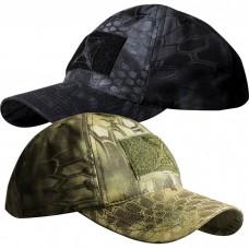 Vertx® VERTX KRYPTEK™ HAT