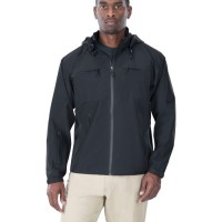Vertx® INTEGRITY SHELL JACKET