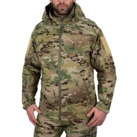 Vertx® RECON SHELL JACKET