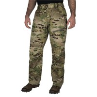 Vertx® RECON SHELL PANT