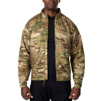 Vertx® RECON BASE JACKET
