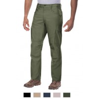 VertX® Fusion Stretch Tactical Pants