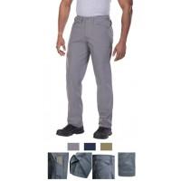 VertX® HYDE LT STRETCH Tactical Pants