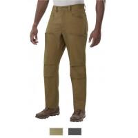 VertX® TRAVAIL Tactical Pants