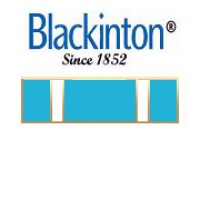 Blackinton® Good Conduct Award