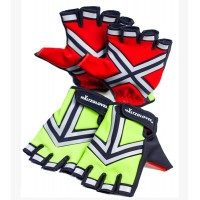 Haltzgloves® Daytime Gloves