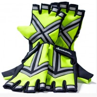 Haltzgloves® Nighttime Gloves