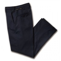 Workrite® Industrial Pant (Nomex® IIIA) CLEARANCE SIZE 34