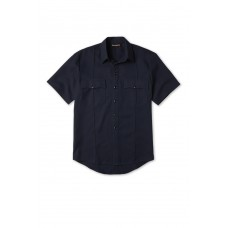 Workrite® 5.8 oz. Tecasafe Uniform Shirt