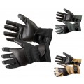 5.11 Tactical® Tac NFOE2 Flight Glove