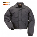 5.11 Tactical® Double Duty Jacket