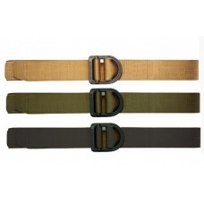 "5.11 Tactical® Operator Belt 1.75"" Wide (CLEARANCE)"