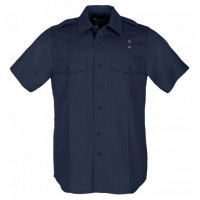 5.11 Tactical® TACLITE PDU® Class-A Short Sleeve Shirt