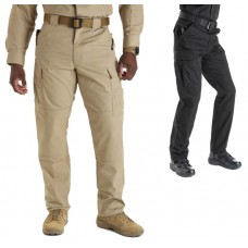 5.11 Tactical® Ripstop TDU® Pants CLEARANCE