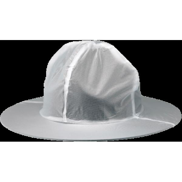 Stratton Hat Rain Cover