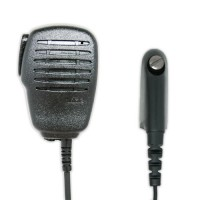 ARC S10 Series Light-Duty Speaker Microphone CLEARANCE