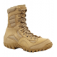 Belleville™ TR350 KHYBER Hot Weather Lightweight Mountain Hybrid Boot