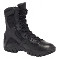 Belleville™ TR960Z WP KHYBER Lightweight Waterproof Side-Zip Tactical Boot